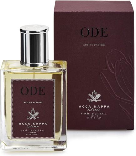 Acca Kappa Ode parfumuotas vanduo Jam 100ml