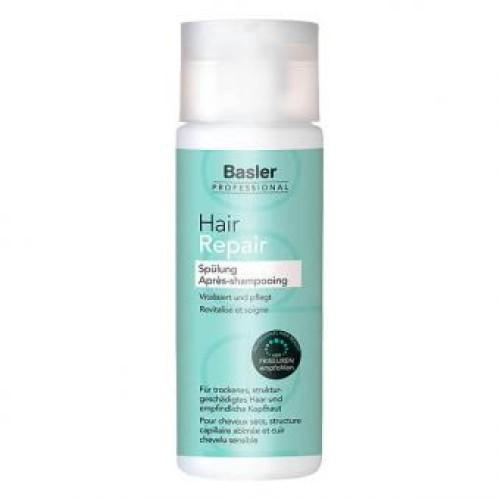 Basler Repair atstatomasis kondicionierius sausiems ir pažeistiems plaukams 200ml