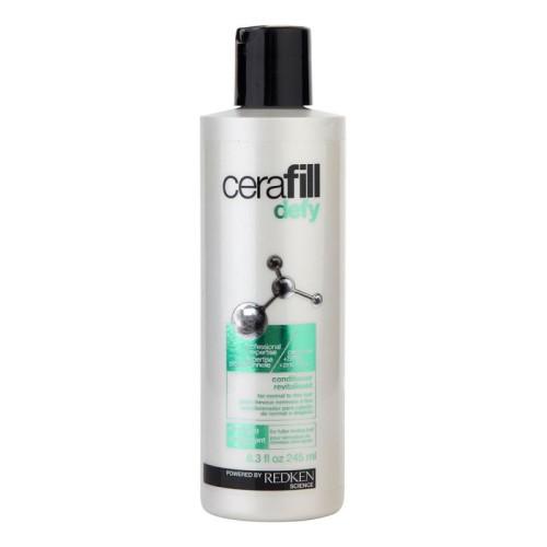 Plaukų kondicionierius Redken Cerafill Defy 245ml